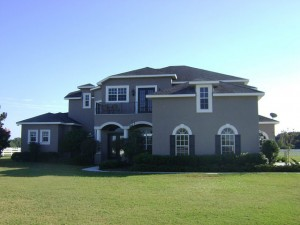 Tampa Painting Contractors