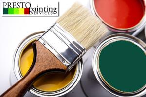 Painting Slider 400 x 267
