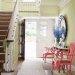 Painting Contractors Tampa